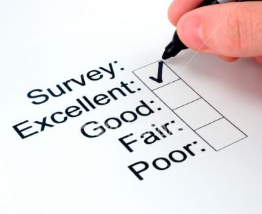 customer_survey_1.jpg